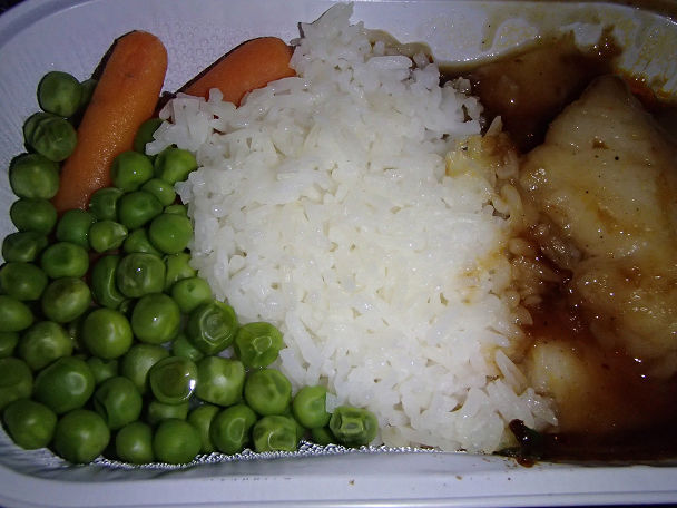 DOH-NRT1食目 (2)s