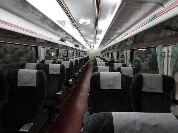 26 釜山駅 (4)