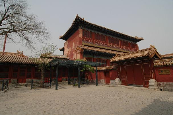 9 博物館 (6)