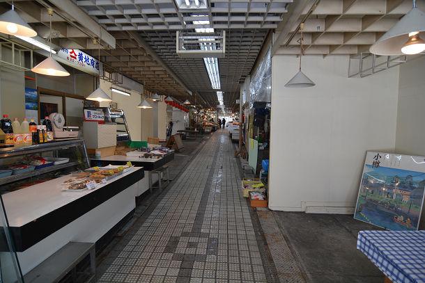 26小樽市内 (3)