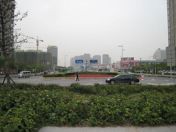32 天津郊外 (8)