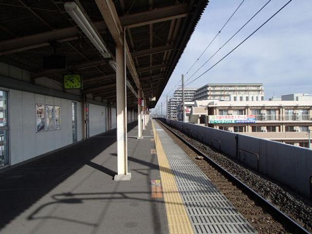 4 (4)鷲宮駅