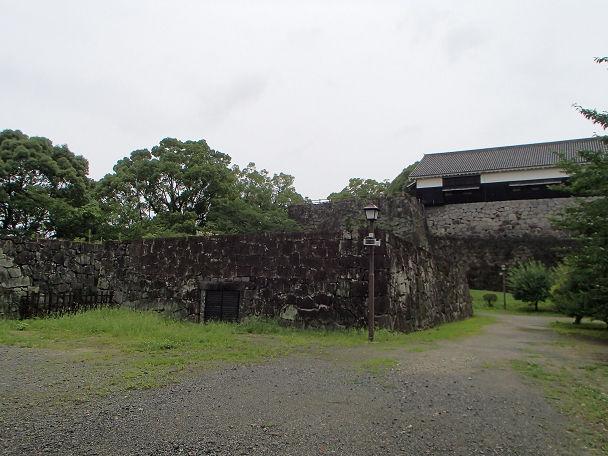 熊本城 (22)