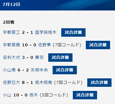 夏甲子園1 (1)
