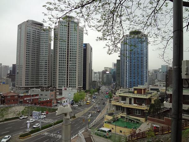 6韓国銀行 (1)