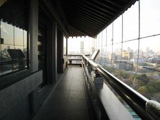 2010年冬 京都・大阪 210