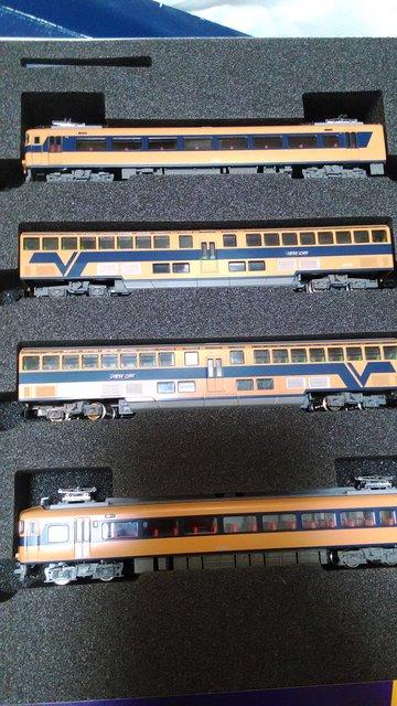 鉄道模型 (9)