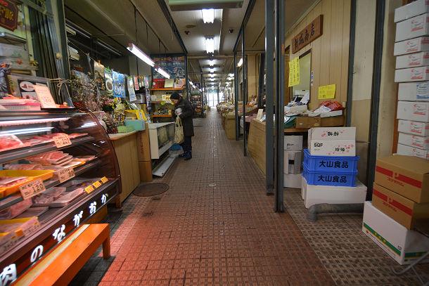 26小樽市内 (16)