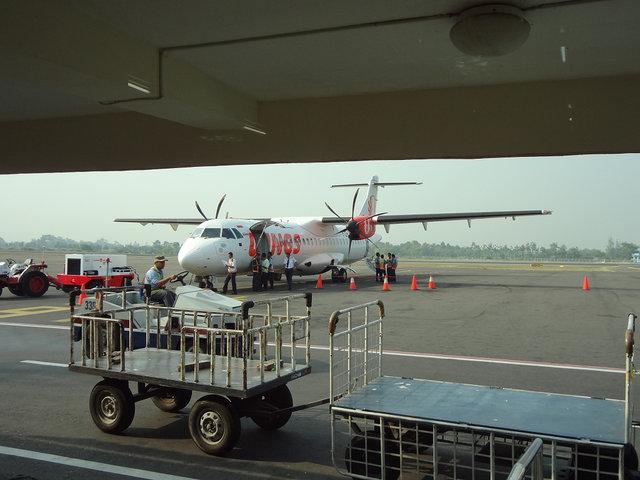 3 Wing (2)