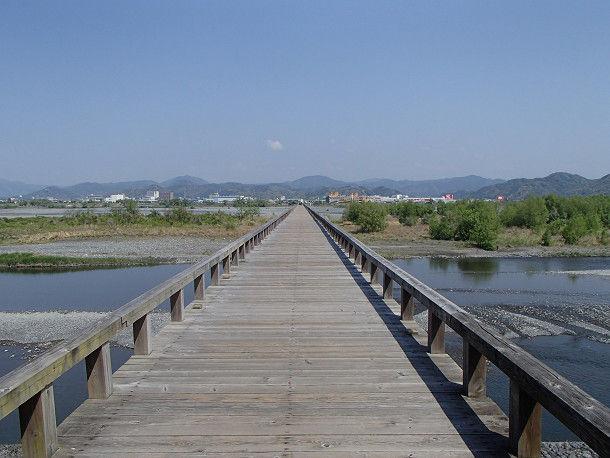 1蓬莱橋 (22)