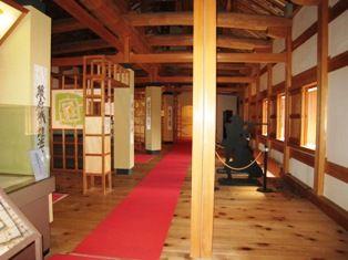 2011年 掛川・静岡・沼津 138
