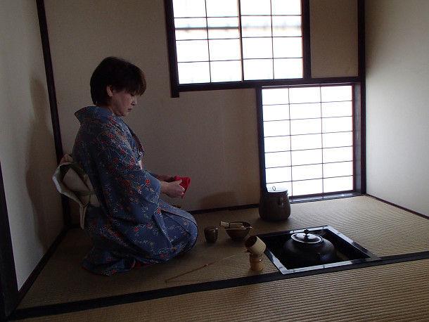 2お茶の博物館 (44)
