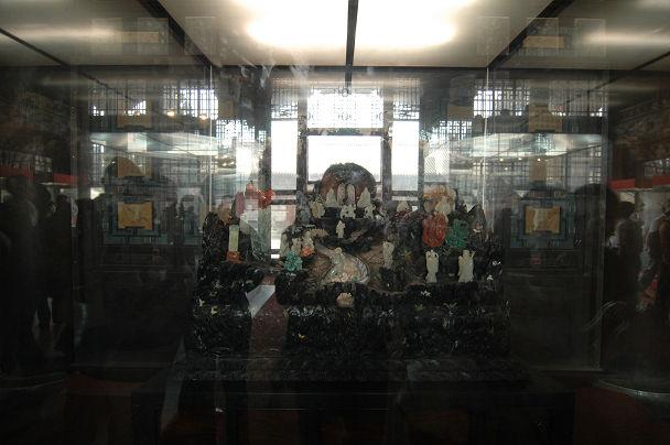 9 博物館 (13)
