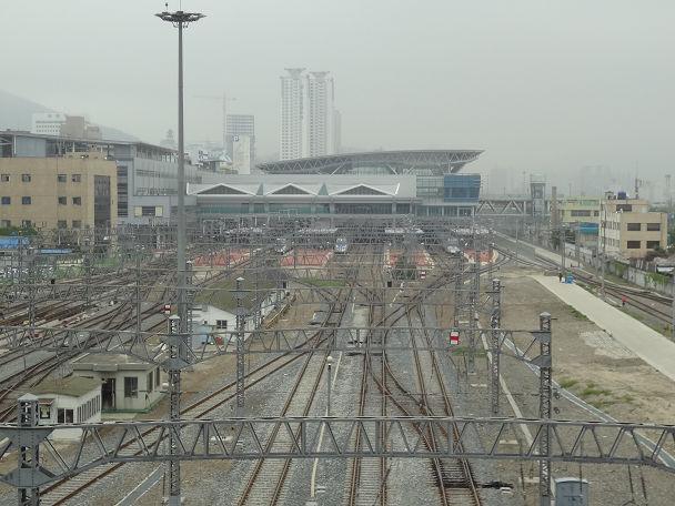 26 釜山駅 (8)