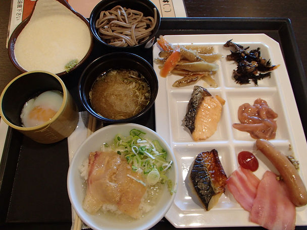9朝食 (7)s