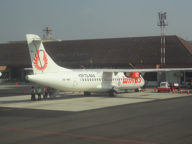 3 Wing (4)