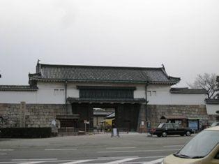 2011年1月 京都 139