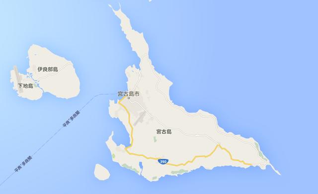 SFC修行第5 4 島