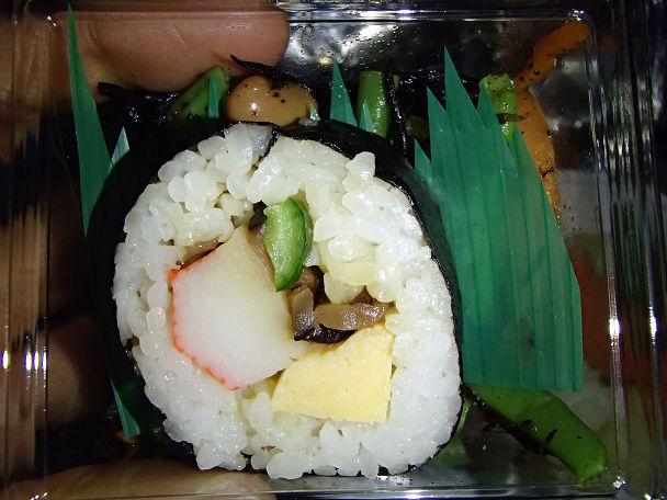 DOH-NRT1食目 (5)s