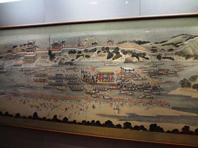 2011年 韓国旅行その1 1792