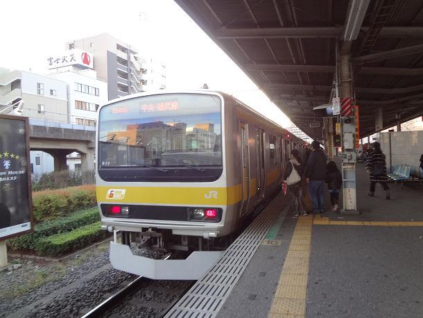 亀戸線1 (26)