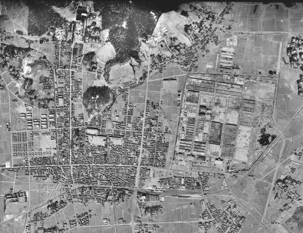 太田5 1945s
