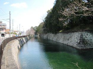 2011年 掛川・静岡・沼津 171