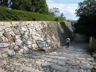 2009年9月 伊勢・伊賀旅行 066