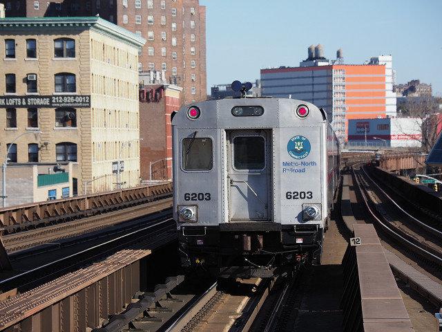 1 NYC (1)