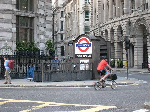 2009年 ロンドン旅行 391s