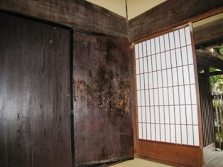 2009年9月 伊勢・伊賀旅行 115