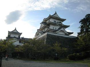 2009年9月 伊勢・伊賀旅行 080