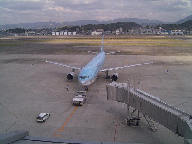 4 福岡 (1)