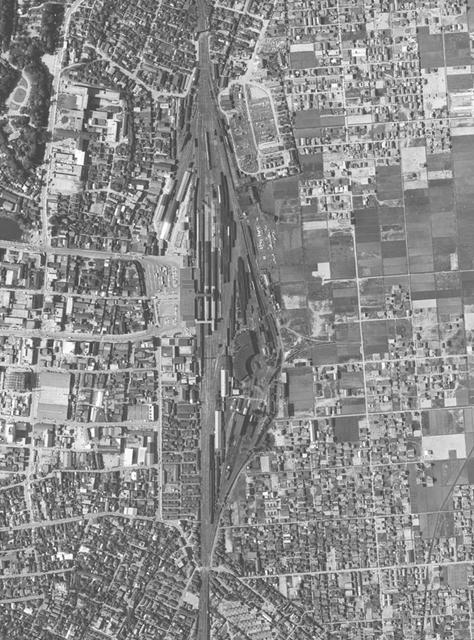 秋田1 1968