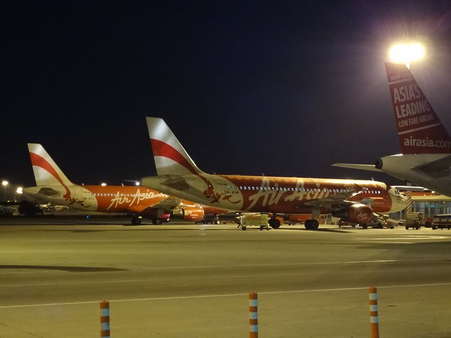 9 A320 (1)