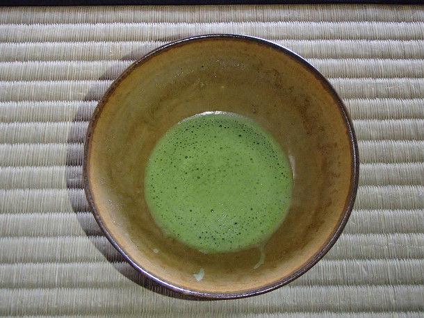 2お茶の博物館 (48)