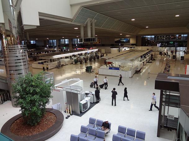 30 成田空港 (11)