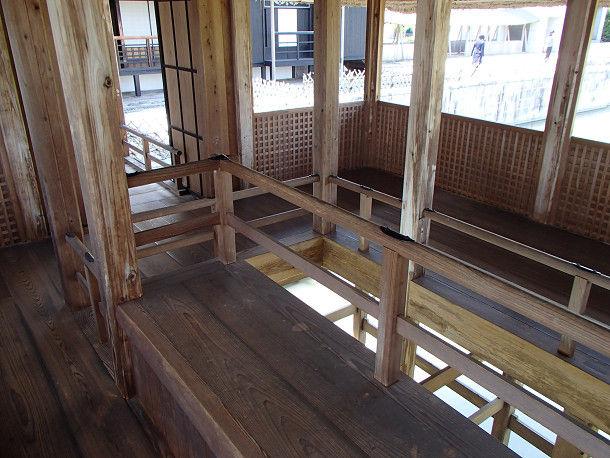 2お茶の博物館 (35)