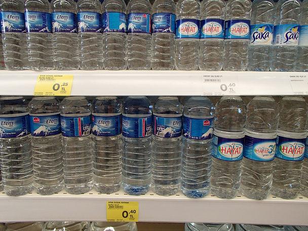 26スーパー (4)水