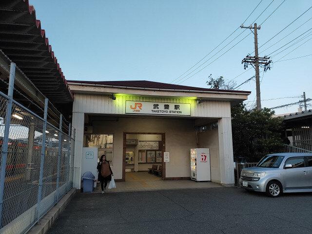 5 武豊 (8)s