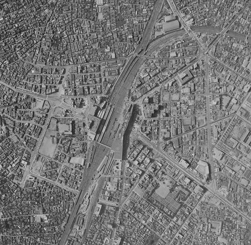 池袋1 1965s