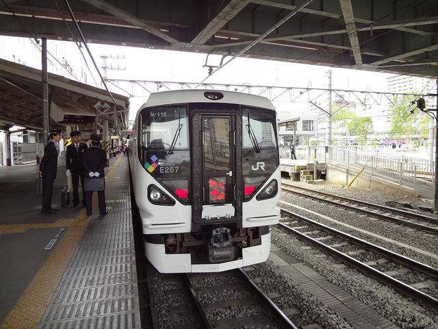 2甲府駅 (3)