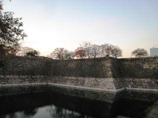 2010年冬 京都・大阪 226
