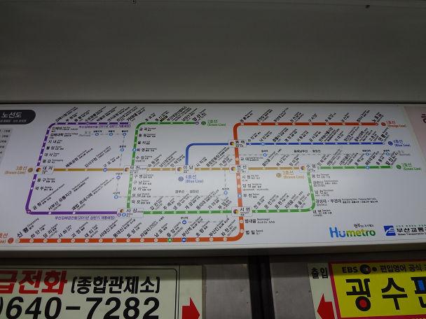 21 ロッテマート&駅前 (5)