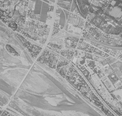 二子玉1 1936