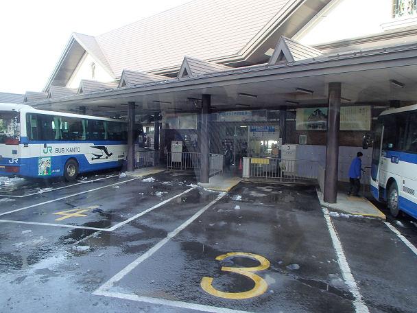 6バスで草津 (9)