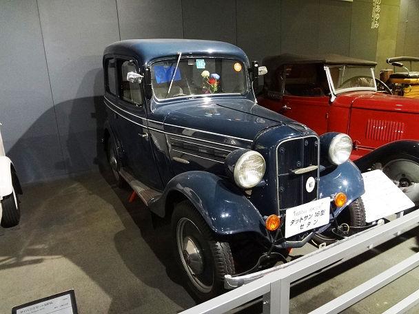 5 自動車 (3)