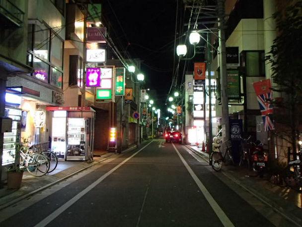 3大宮の夜 (2)