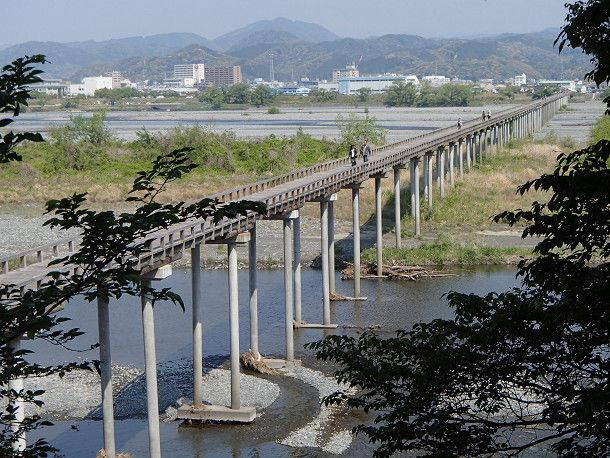 1蓬莱橋 (19)