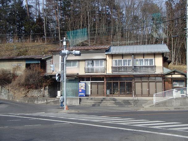 6バスで草津 (6)